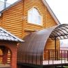 chekhov-serpukhov-podolsk-moskovskaja-oblast-navesy-kovanye-besedki