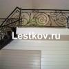 29 Лестницы на металлокаркасе Чехов, лестницы на металлокаркасе Серпухов, на одном хребте, на одном косоуре изготовление Подольск