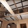54 Лестницы на металлокаркасе Чехов, лестницы на металлокаркасе Серпухов, на одном хребте, на одном косоуре изготовление Подольск