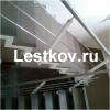94.52 Изготовление лестниц Чехов, изготовление лестниц Подольск, изготовление лестниц Серпухов (2)