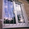 izgotovlenie-reshetok-na-okna-chekhov-serpukhov-podolsk-2